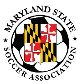 Maryland State Soccer Association